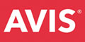 Avis 68€ pro Tag Aktionscode