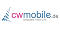 CW-Mobile