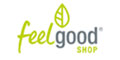 FeelGood Shop Rabattcodes