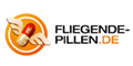 Fliegende Pillen