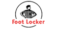 Foot Locker Gutscheine