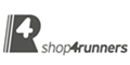 Shop4runners Rabattcodes