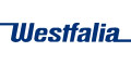 Westfalia 5€ Rabatt durch Westfalia Coupon