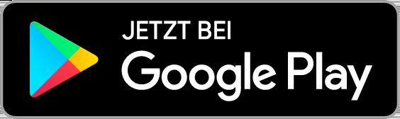 Milkmoon - Google Play App
