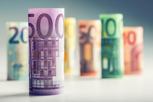 Sofortkredit: 500 Euro sofort ohne Schufa
