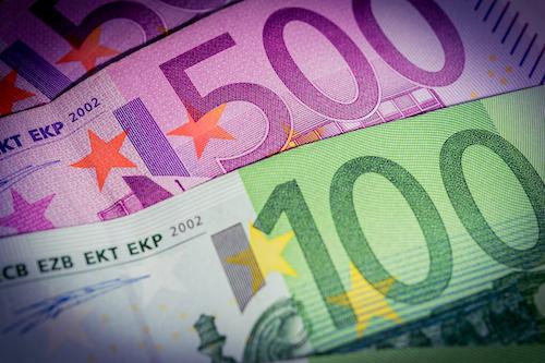 600€ Sofortkredit ohne Schufa sofort aufs Konto