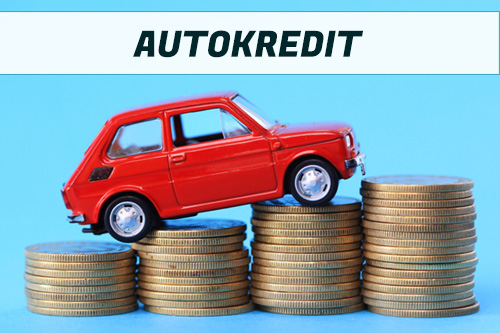 Autokredit ohne Schufa Prüfung