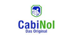 CabiNol