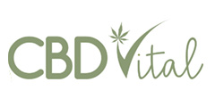 CBD Naturextrakt Premium Öl
