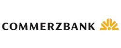 Commerzbank Kredit trotz Schufa