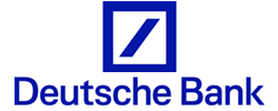 Deutsche Bank Kredite trotz Schufa
