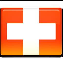 Schweizer Kredit: Kredite aus der Schweit für Deutsche