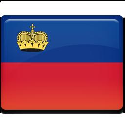 Kredite aus Liechtenstein ohne Schufa