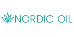 Nordic Oil: Erfahrungen & Tipps zu Rabatt-Gutscheinen