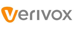 Verivox Kredite ohne Schufa