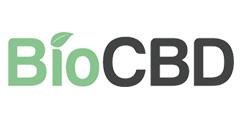 BioCBD Gutschein & alle Produkte im Vergleich