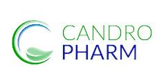Candropharm CBD Öl