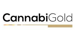 CannabiGold CBD Öl