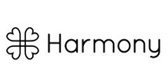 Harmony CBD Liquid