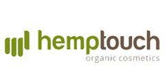 Hemptouch CBD Öl