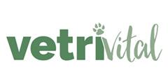 Vetrivital CBD Öl für Tiere